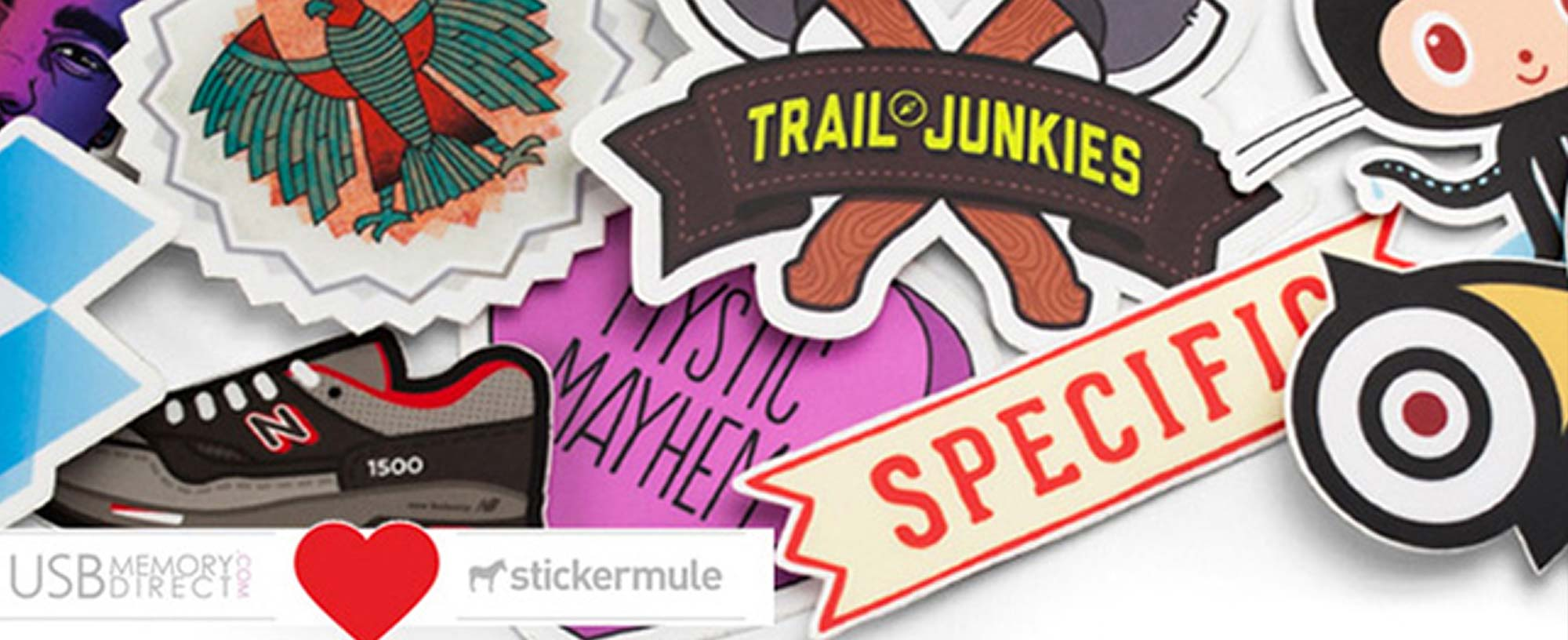 stickermulebanner(2)
