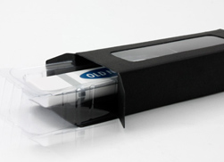 usb drive packaging