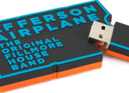 custom usb drives for music