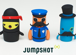 jumpshot_usb_drive_security