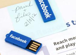 paper_clip_usb_drive_thumb