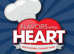 flavors of the heart 3