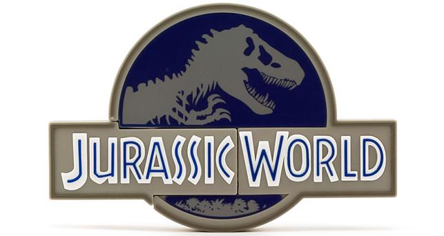 jurassic world featured image