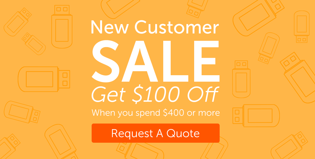 First time order sale. Take $100 off when you spend $400 or more!
