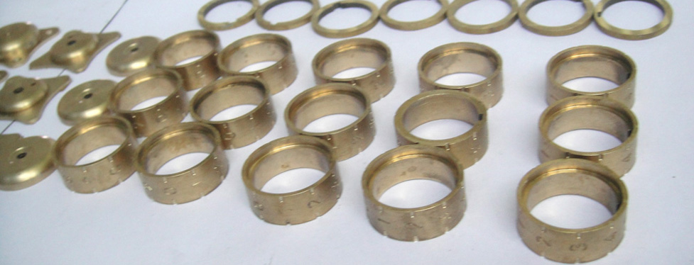 Cryptex Rings 1