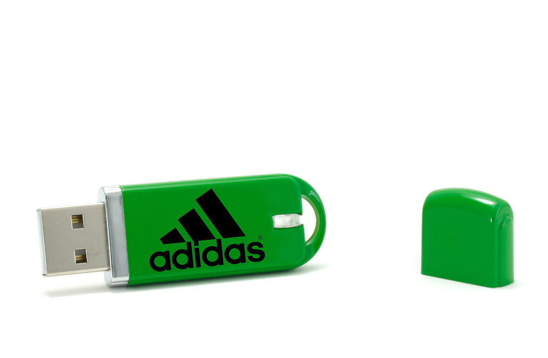 Adid 8Gb USB Flash