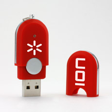 Ar Personalized Usb Drives