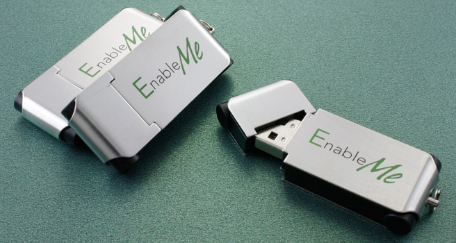 Cheap Flash Drives