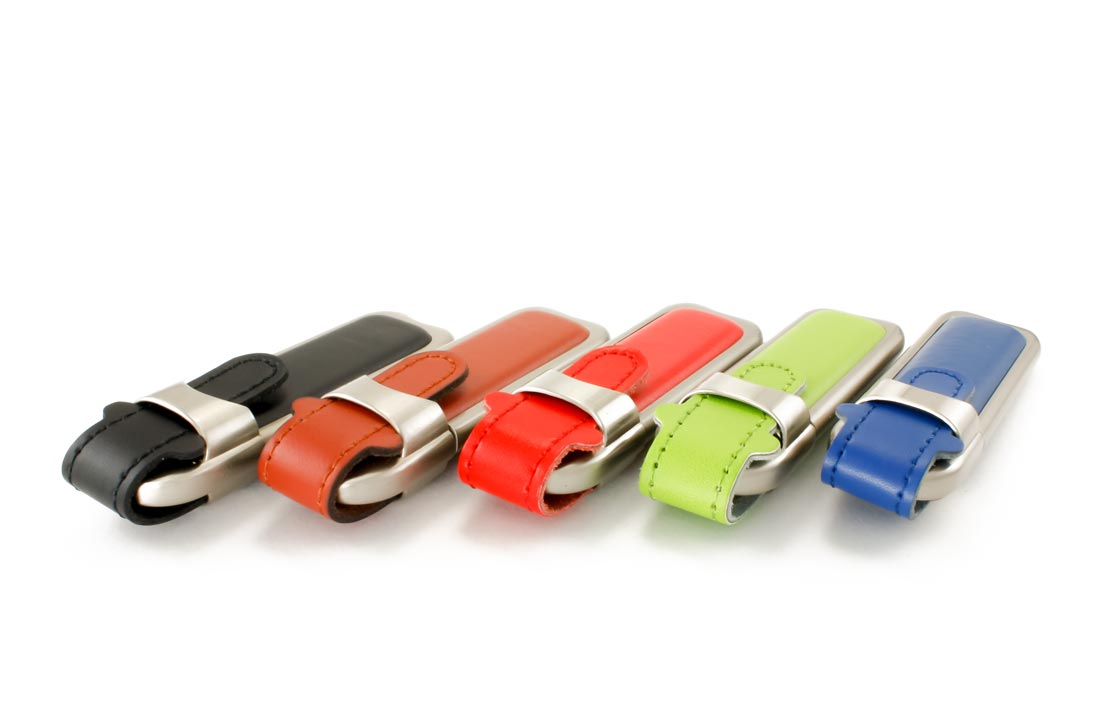 Dl Custom Shaped Usb Drives