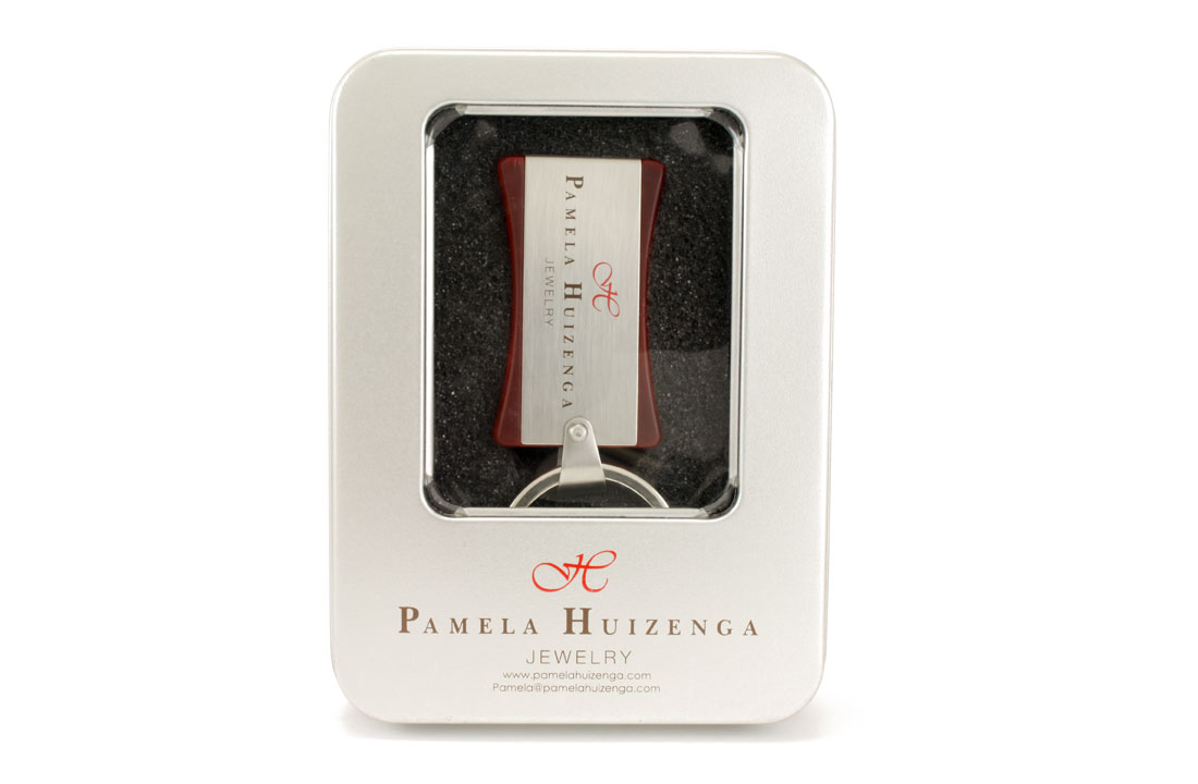 Fit Red Pamelahuizinga Packaging 2