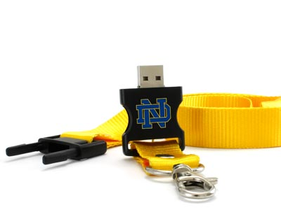 Lanyardusb Lanyard Usb Drives