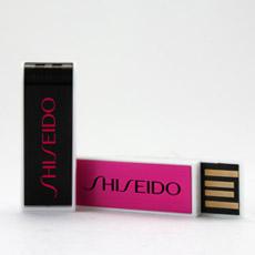 Push Unique Flash Drives