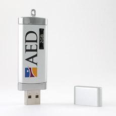Qt Cheap Flash Drives