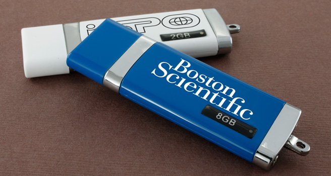 Qt Usb Memory Drives