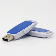 Swing Usb Drives