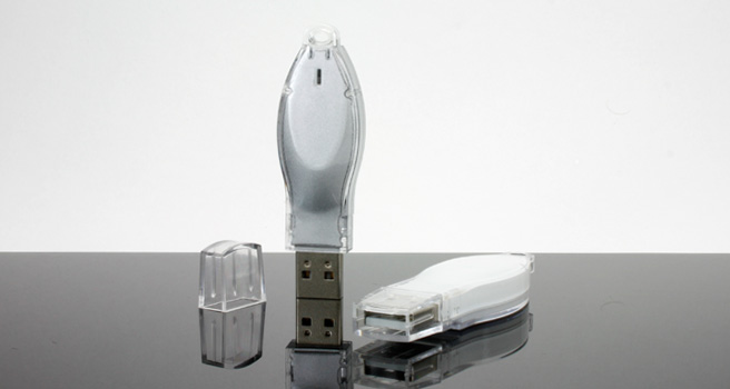 Wasp Promotional Usb Drives